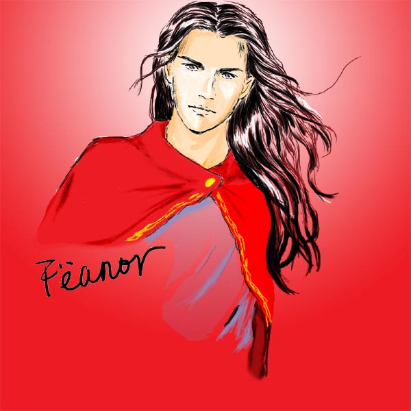 http://www.lords-of-noldor.narod.ru/images/Feanor_0_Revised_Color.jpg